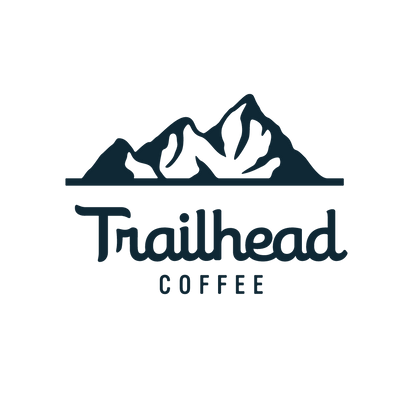 Trailhead Coffee