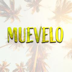 Muevelo_640x640.png