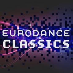 EurodanceClassics_640x640.png