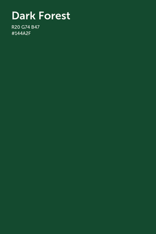 Woodless_Color-6.png