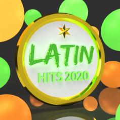 LatinHits2020_640x640.png