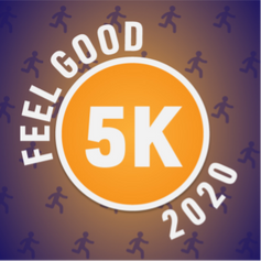 FeelGood5K2020_640x640.png