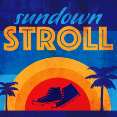 SundownStroll_640x640.png