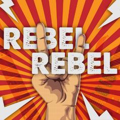 REBEL_REBEL-16.png
