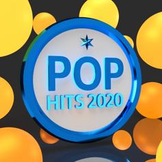 PopHits2020_640x640.png