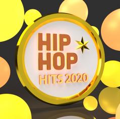 HipHopHits2020_640x640.png