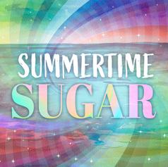 SummertimeSugar_640x640.png