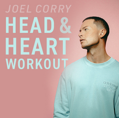 JoelCorry_Head&HeartWorkout_640x640.png