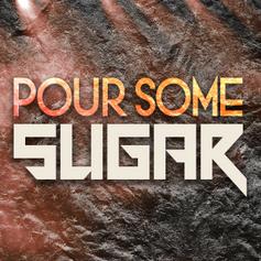 PourSomeSugar_640x640.png