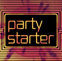 PartyStarter_640x640.png