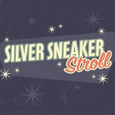 SilverSneakerStroll_640x640.png