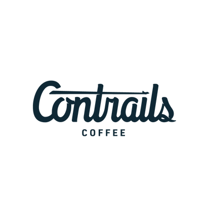 Contrails Coffee