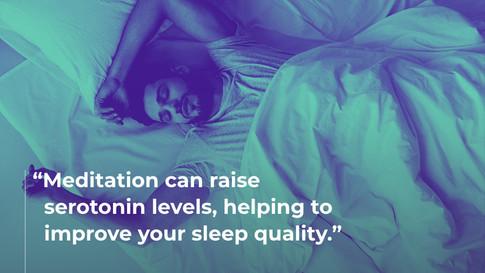 Improve-your-sleep-quality.jpg