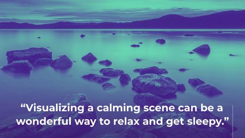 Calming-Scene.jpg