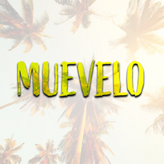 Muevelo_-1.png