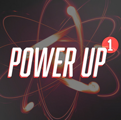 PowerUp_1_640x640.png