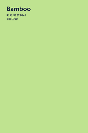 Woodless_Color-3.png