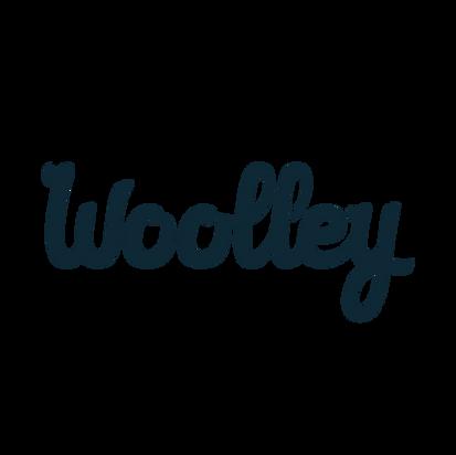 Woolley