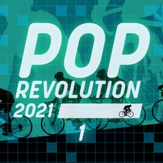 PopRevolution2021_1_640x640.png