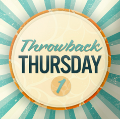 ThrowbackThursday_1_640x640.png