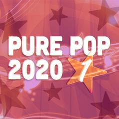 PurePop2020_1_640x640.png
