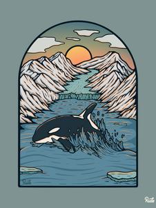 Web_Illustration_6.png