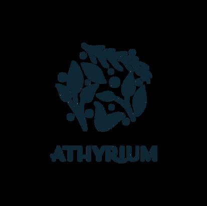 Athyrium Hotel
