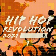 HipHopRevolution2021_1_640x640.png