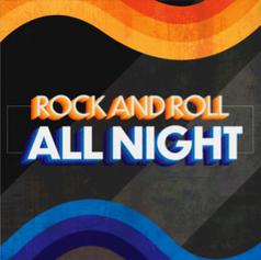 RockAndRollAllNight_640x640.png