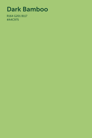 Woodless_Color-4.png
