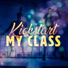 KickStartMyClass_640x640.png