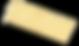 Nastro 2