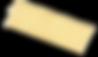 マスキングテープ2