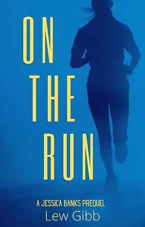 On The Run_ Jessica Banks Prequel (1).jp