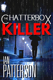 The Chatterbox Killer
