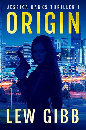 Origin- Revised March 2021.jpg
