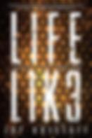 91iK7Fa3pHL._AC_UL320_ML3_.jpg