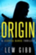 Origin ebook complete.jpg