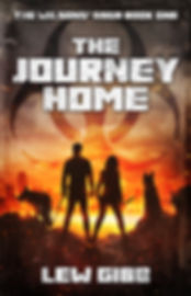 Ebook%20-%20The%20Journey%20Home%2002(1)