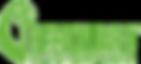 Greenguard - certification.png