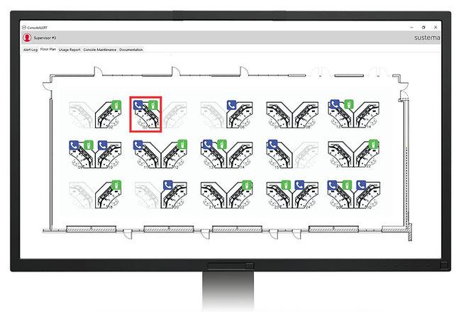 console-alert-image2.jpg
