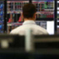 trader.jpg