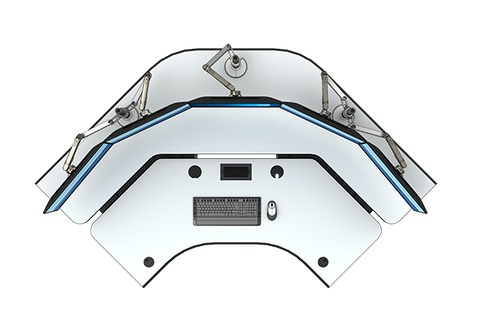 Transit Console S - 76 x 76 - Top.png