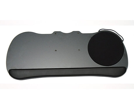 Slimform 27 Keyboard Tray