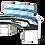 Thumbnail: Transit Console M - 78 x 78