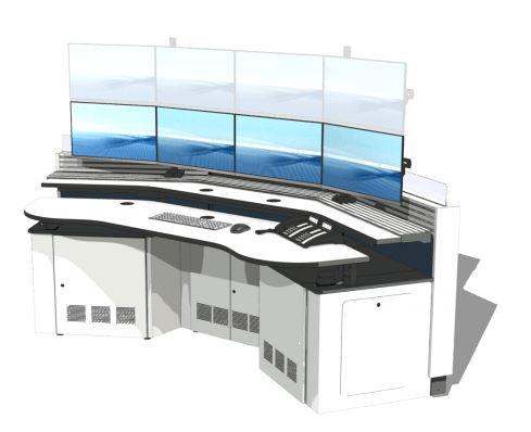 transit-console-m-107-52.JPG