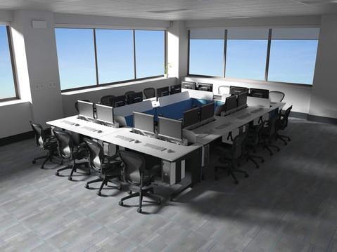 Computer Lab Desk - Focus Flex .jpg