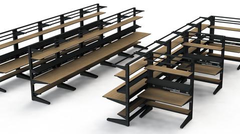 computer-workbench-industrial.jpg