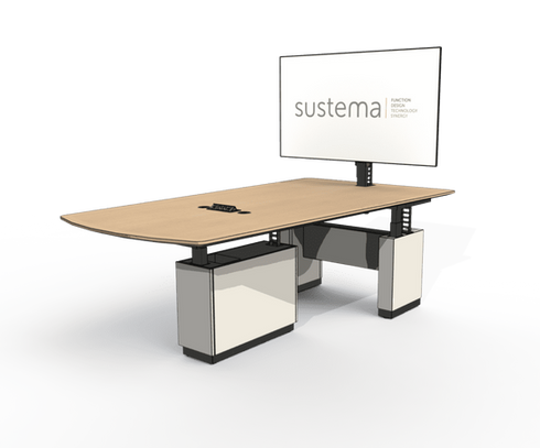 tv-mount-meeting-table-audiovisual5.png
