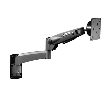 InSpace M5 Wall Mounting